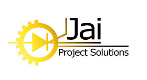 Jai-Project Solutions